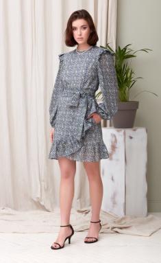 Dress JRSy 2022