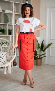 Skirt Rumoda 2022/2