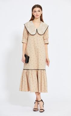 Dress EOLA 2022