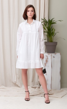 Dress JRSy 2023