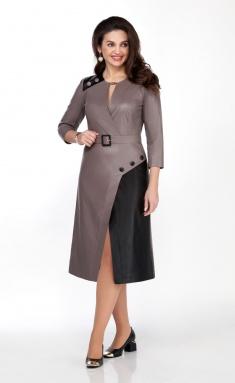 Dress TEZA 2024
