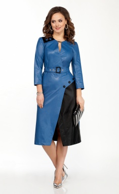 Dress TEZA 2024-1