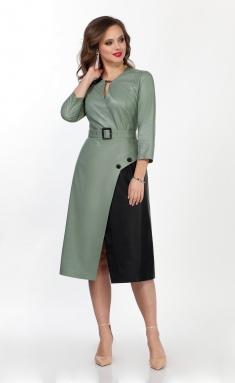 Dress TEZA 2024-2