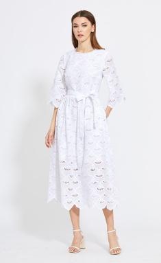 Dress EOLA 2026 bel