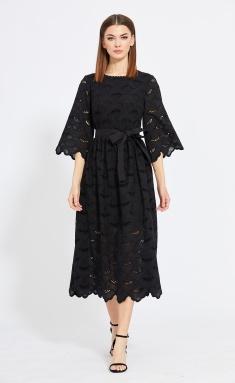 Dress EOLA 2026 cher