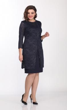 Dress Lady Style Classic 2026