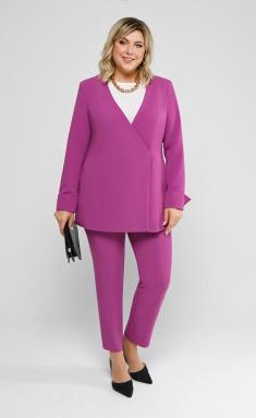 Suit Pretty 2027-1