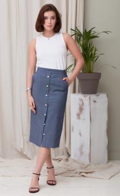 Skirt JRSy 2027