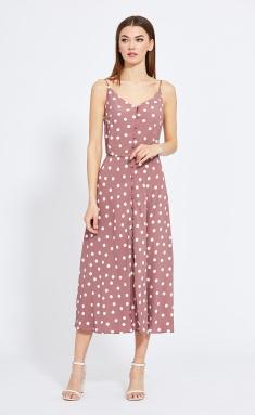 Dress Sale 2027