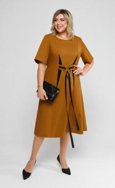 Dress Pretty 2028