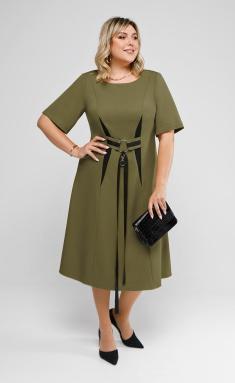 Dress Pretty 2028-1
