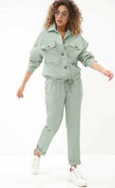 Suit Sale 2028-5.