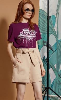 T-Shirt Vizanti 2029/2