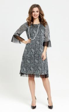 Dress TEZA 2030-2