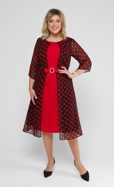 Dress Pretty 2030-2