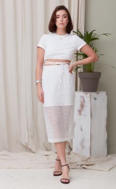 Skirt JRSy 2030