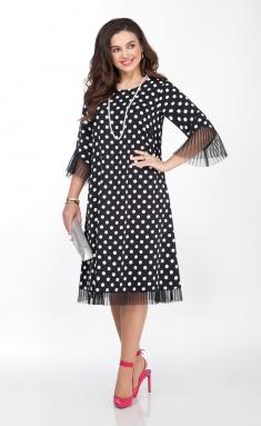 Dress TEZA 2031