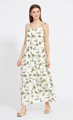 Dress EOLA 2031