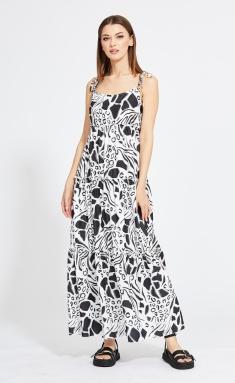 Dress EOLA 2031.1