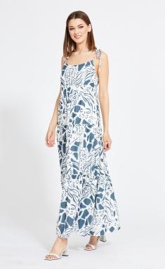 Dress EOLA 2031.2