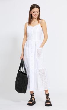 Dress EOLA 2032