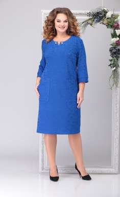 Dress Michel Chic 2034 sv.sin