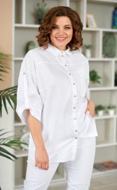 Shirt Sale 2034/2 bez printa