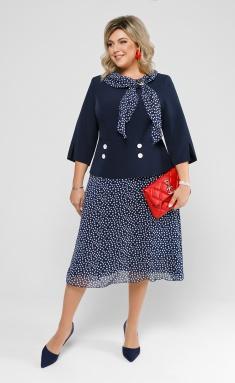 Dress Sale 2036-2