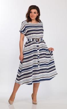 Dress Lady Style Classic 2037/3
