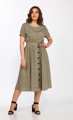 Dress Lady Style Classic 2037/4