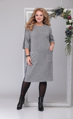 Dress Michel Chic 2038