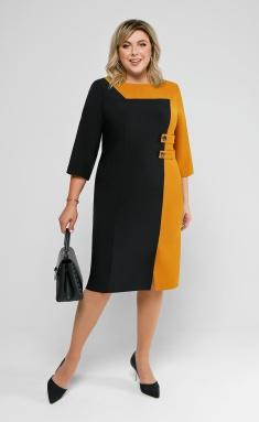 Dress Pretty 2039-1