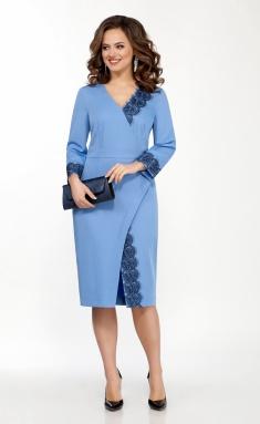 Dress TEZA 2040