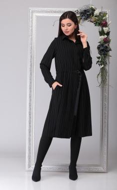 Dress Michel Chic 2040