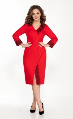 Dress TEZA 2040-1