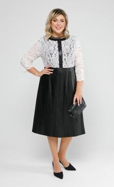 Dress Pretty 2040-1