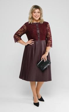 Dress Pretty 2040-2