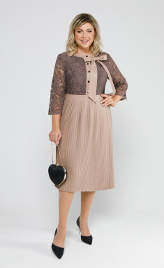 Dress Pretty 2040-3