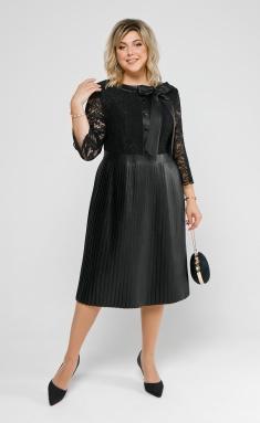Dress Pretty 2040