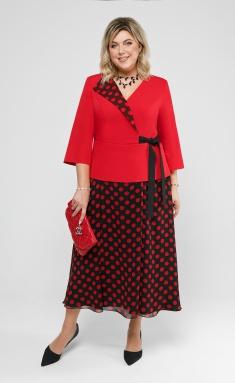 Dress Pretty 2041-1
