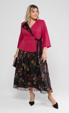 Dress Pretty 2041-2