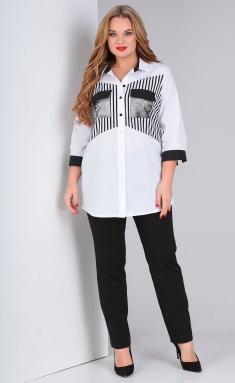 Shirt Ollsy 02041