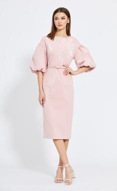 Dress EOLA 2041