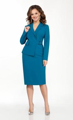 Dress TEZA 2041