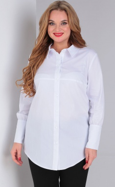 Shirt Ollsy 02042