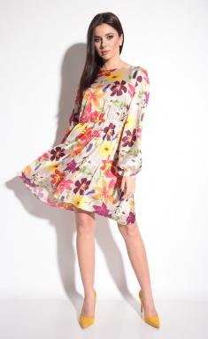 Dress Michel Chic 2044 cv