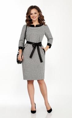 Dress TEZA 2044
