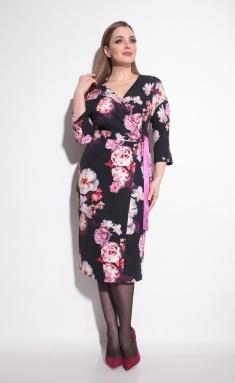 Dress Michel Chic 2045