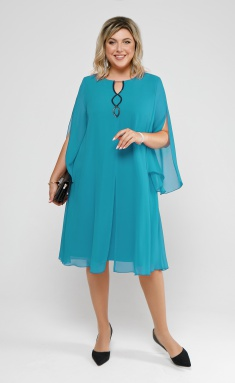 Dress Pretty 2045-1