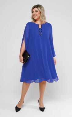 Dress Pretty 2045-2